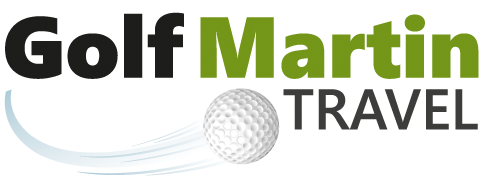 GolfMartin Travel